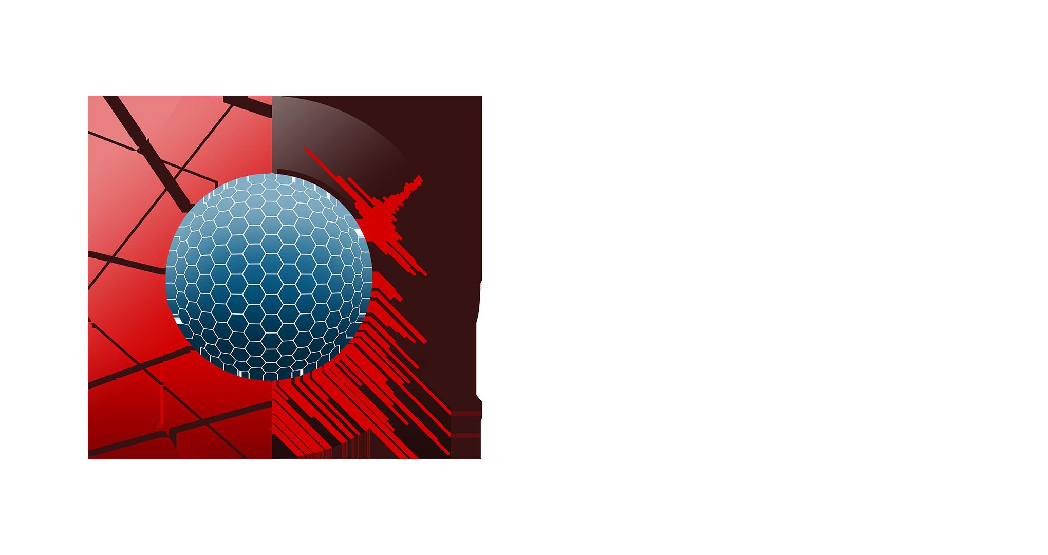 RCQ Ingenieria